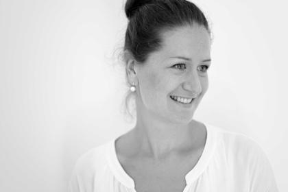 Annkathrin Selthofer