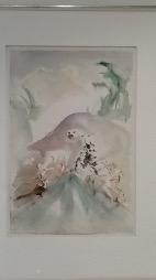 Bild des Werkes mit dem Titel: Gepard